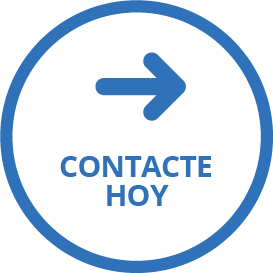 Make Contact Today
