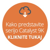How to pitch Catalyst 9k. Click Here