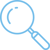 CTA Icon