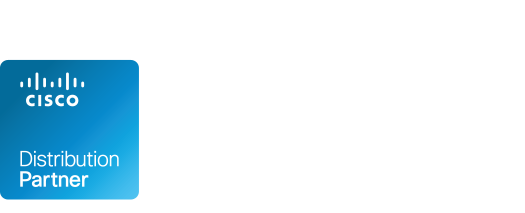 Ingram Micro, Elements Support Suite