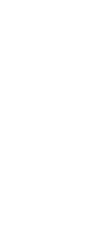 Explanation Mark