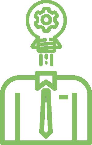Bulb Man icon