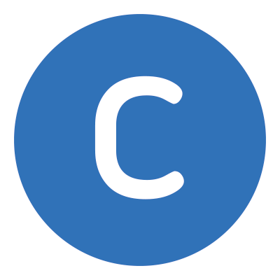 dCloud Icon