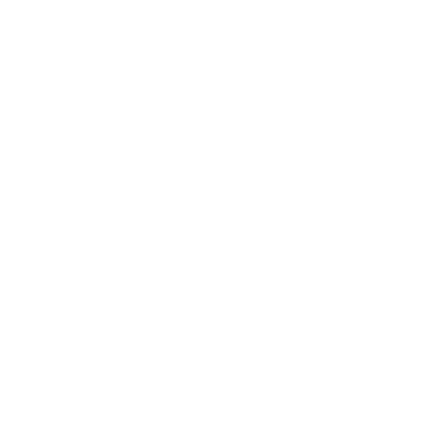 Cognitive Collab Icon