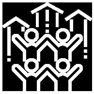 Dcloud Icon 1
