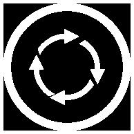 Dcloud Icon 2