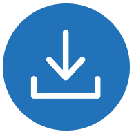 Partner Enablement Icon