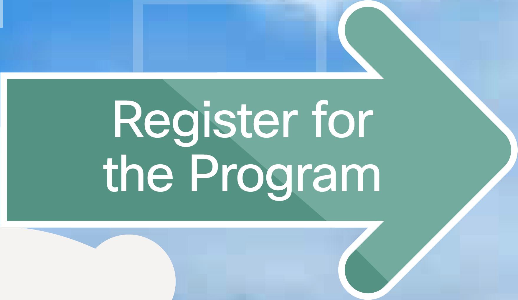 Register for the Program