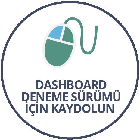 Register for a Dashboard Demo