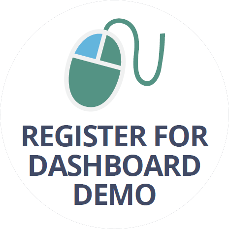 Register for a Dashboard Demo