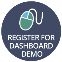 Register for Dashboard Demo