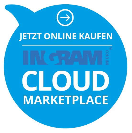 BUY ONLINE NOW - INGRAM CLOUD MARKETPLACE
