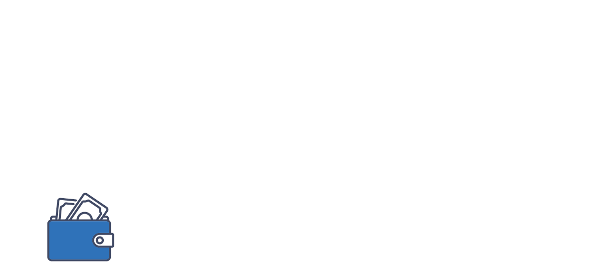 1% rebate on every deal. Boost revenue while helping customers finance to acuqire Cisco solutions