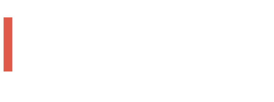 Customer Network Security