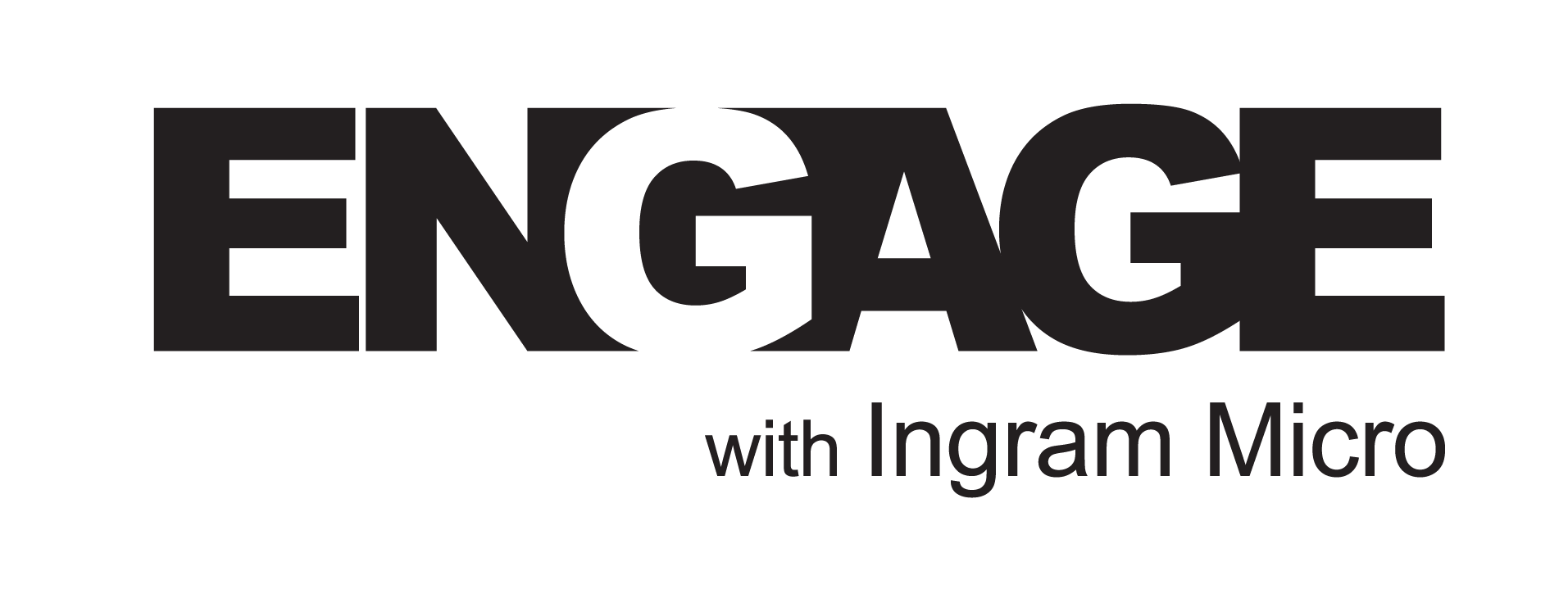 ENGAGE with Ingram Micro