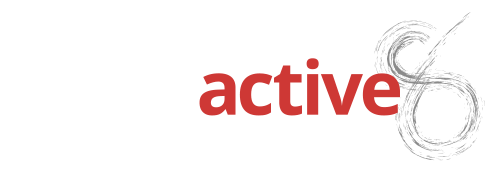 Hyperactive8 - Taking business to another dimension