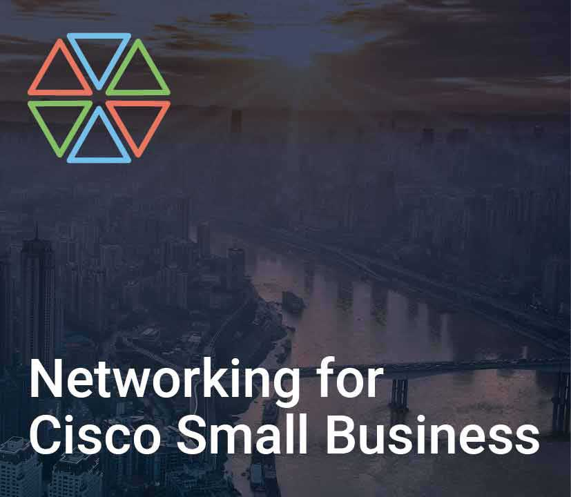 Networking for Small Business Featured Image