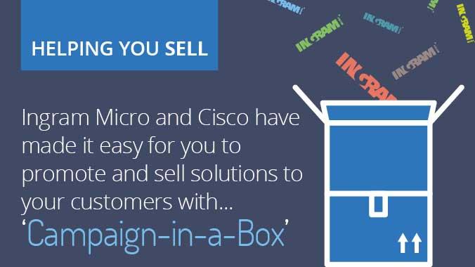Campaign-in-a-Box