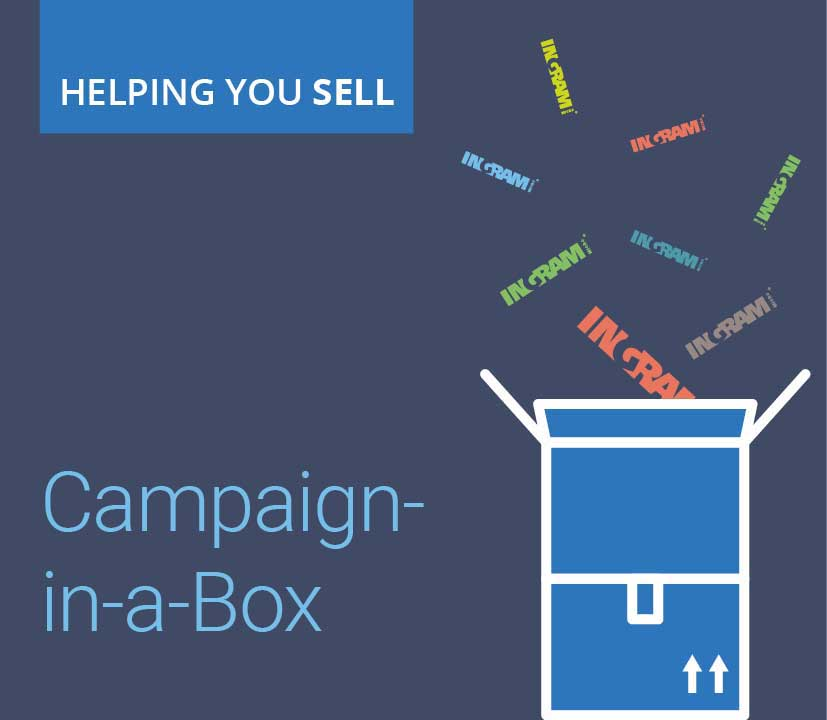 Campaign in a Box Featured Image