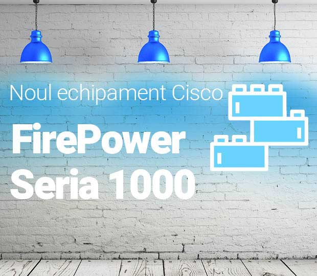 FirePower 1000 Featured Image