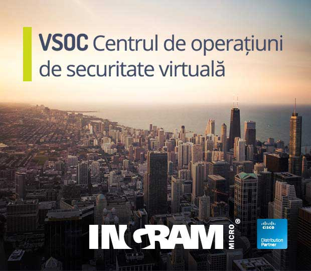 VSOC Featured Image