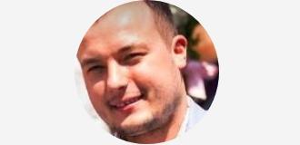 A picture of Ionut Davidoiu