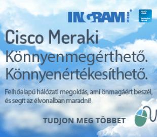 Felhőalapú hálózati megoldás 83df10b6bb