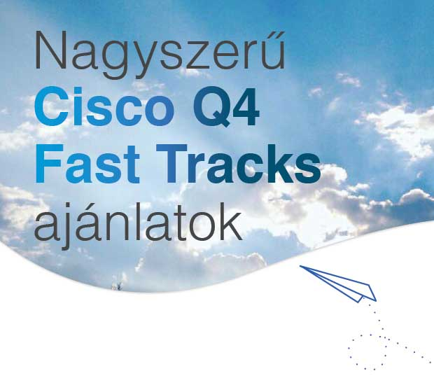 FY20 Q4 Fast Track promóciók Featured Image