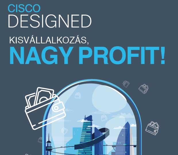 FEDEZZE FEL A KISVÁLLALKOZÁSOK VILÁGÁT! Featured Image