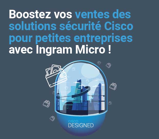 Cisco Designed for Security Featured Image