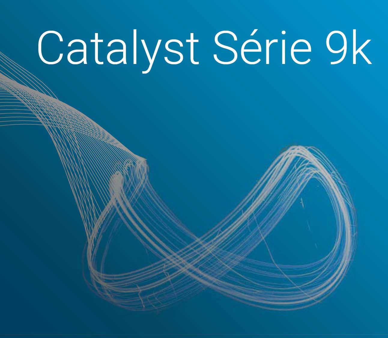 Catalyst 9000 Featured Image