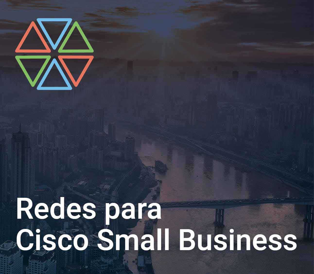 Cisco de Soluciones de Interconexión para Pymes Featured Image