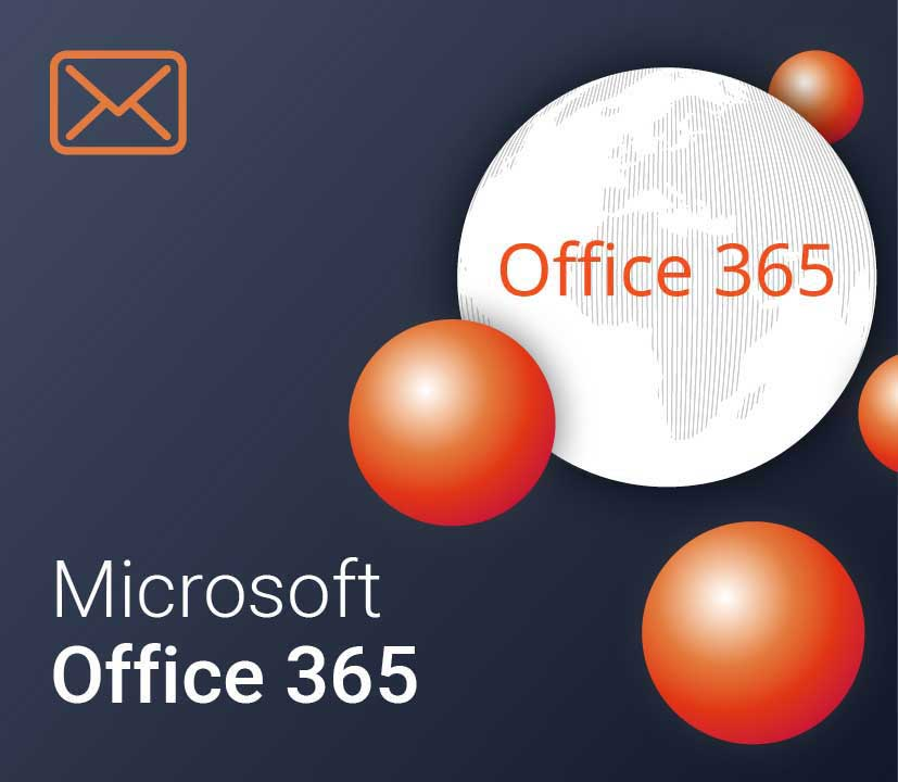 Office365 Featured Image