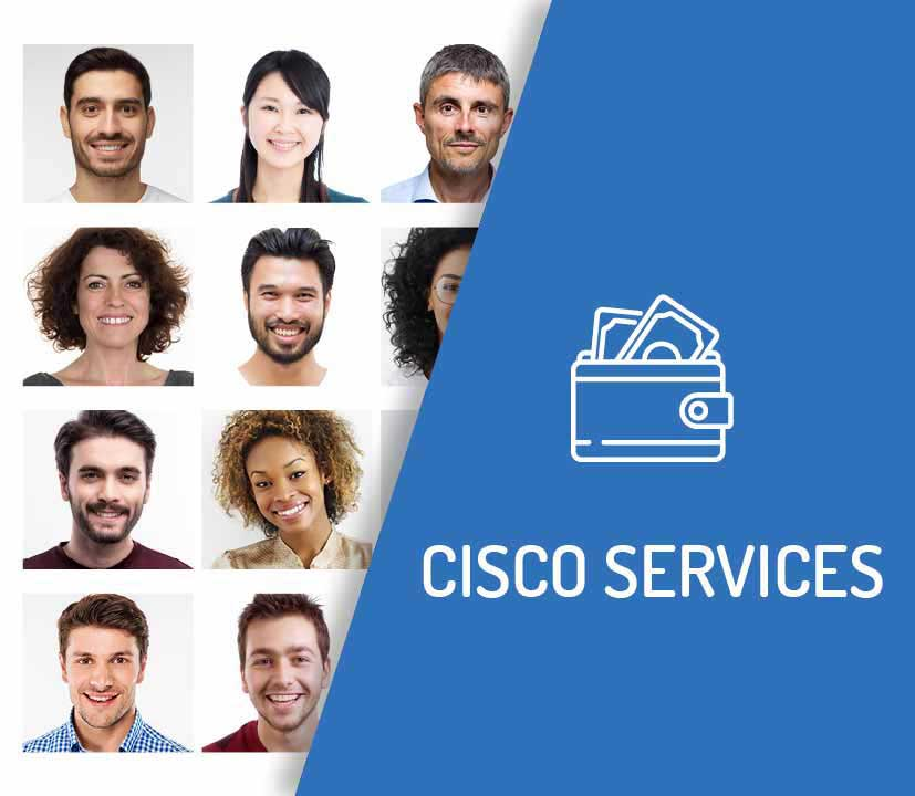 Cisco Services Featured Image