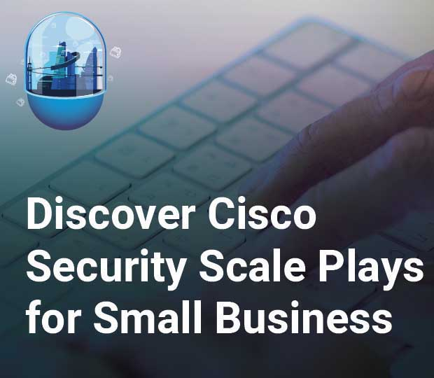 Security Scale Play Offers Featured Image