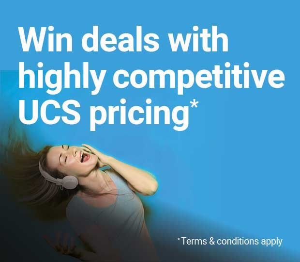 UCS Competitive Promotion Featured Image