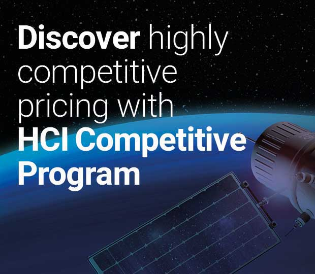 HCI Competitive Program Featured Image
