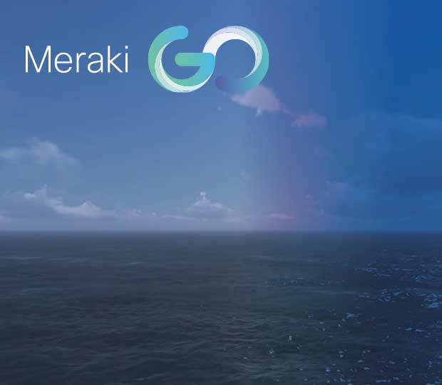 Why Cisco Meraki Go Featured Image