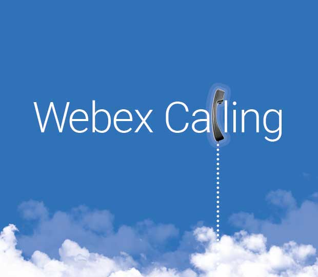 Webex Calling Featured Image