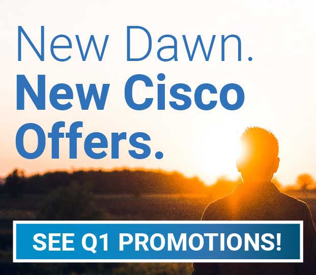 FY21 Fast Track Promotions Featured Image