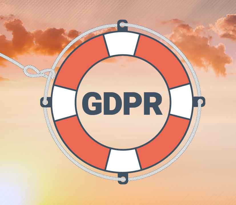 GDPR Solutions Featured Image