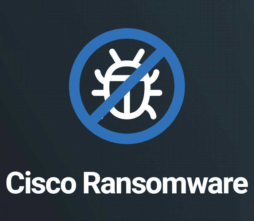 Ransomware Featured Image