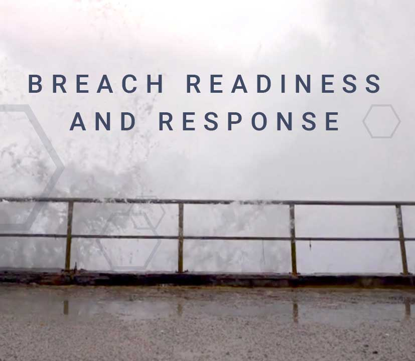 Security Breach Readiness Featured Image