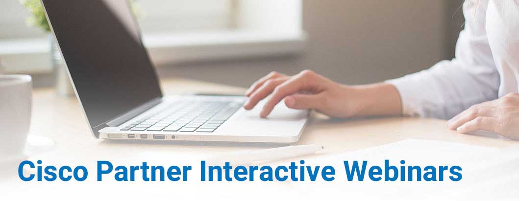 Interactive Webinars Featured Image